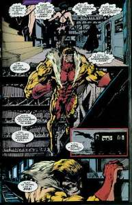 sabretooth_interior_4